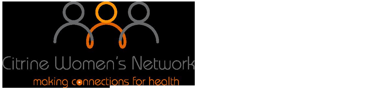 Citrine Women's Network
